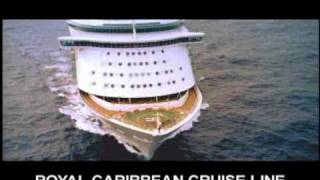 Royal Caribbean Cruise tripcentral.ca Review