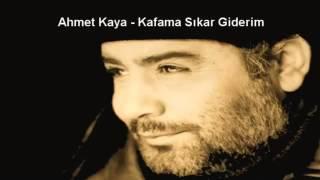 Ahmet Kaya - Karışık Seçme Şarkılar