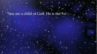 If You Could Hie To Kolob: Piano Solo By Chas Hathaway