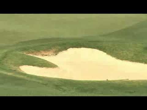 Range Finder Review . Golf