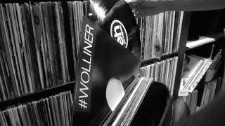 Erik Hagleton - Wolliner (Pele & Shawnecy Remix) Preview