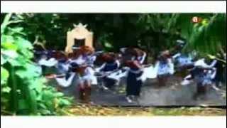 Kombat Dancers Jose Chameleone   Kipepeo Video