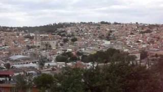 Yahualica  Jalisco