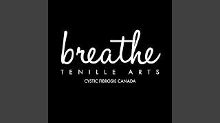 Tenille Arts Breathe