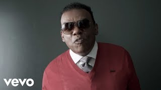 Ronald Isley ft. Kem - My Favorite Thing (Official Video)