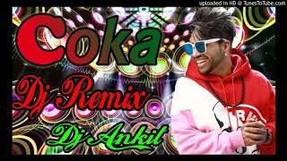 Hai Re Tera Koka Koka Punjabi Song Mp3 Kenh Video Giải Tri Danh
