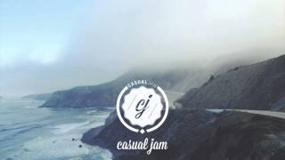 Lana Del Rey   West Coast (Munk Remix)