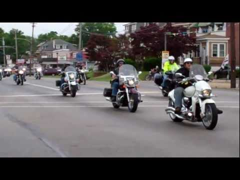 june 5th 2011  freedom ride FRIENDS OF THE FORGOTTEN
