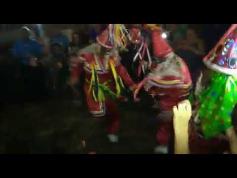 Companhia de Reis do Rio Grande Boa Esperança mg ano 2018