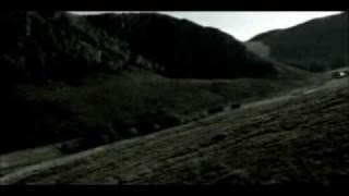 Dissolving of prodigy - Rozmluva s větrem