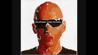 شاهین نجفی و نوید زردی - جون فدا اسکی از Joe Satriani - Redshift Riders