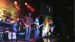Drive By Truckers~Roadcases