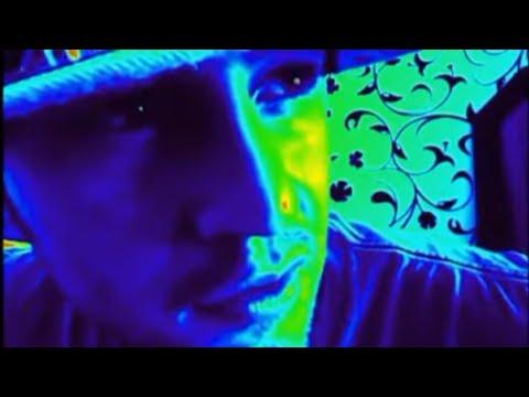 Sámer Issa - Dreamer (Music video)
