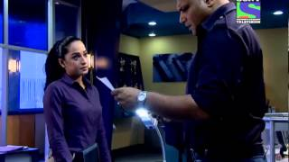 CID - ACP in Danger - Episode 985 - 3rd August 2013 - Most