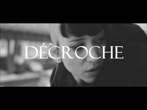 DECROCHE – TEASER VIDEO  NEWS hqdefault