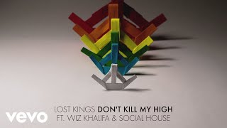 lost kings don t call mp3 free download