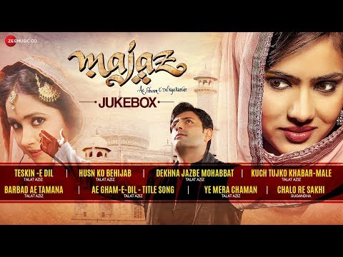 download film the Majaz Ae Gham - E - Dil Kya Karun 2 indonesia full movie