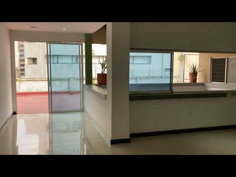 Oficinas y Consultorios, Alquiler, Torre Aristi - $650.000