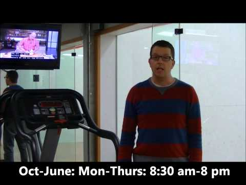 mp4 Recreation Center Hours, download Recreation Center Hours video klip Recreation Center Hours