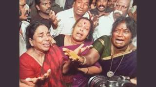 Jayalalitha Died In Hospital Proof