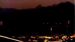 preview picture of video '18 Giugno 2012 ore 19.10. Caivano megarogo'