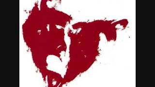 Alesana - Red And Dying Evening (Reissue)