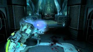 Dead Space 2 (tired as F@#$)