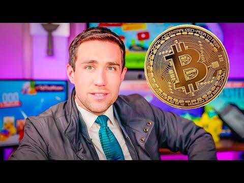 Legjobb bitcoin piactér