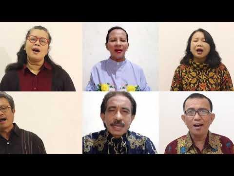 Pujian GYS Bekasi - KR 395