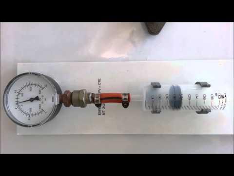 Appareil pour mesurer la pression sanguine dans tyumen
