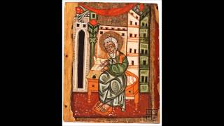 Evanjelium podľa Matúša 13.-14. kapitola (Biblia - Nový zákon)