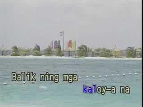 Photo Giardia sa mga tao sa feces sa