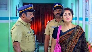 Bhagyajathakam | Epi 341 - Arun & Indhu Unite | Mazhavil Manorama