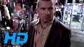 Drake Visits Vampire Merchandise Store [Blade: Trinity / 2004] - Movie Clip HD