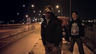 Apache ft Movimiento Original - Cantando Voy