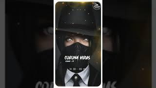Bach Ke Rehna Re Baba Corona Mix Whatsapp status