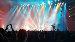 Neoton Marathon koncert 2016. 10. 22.