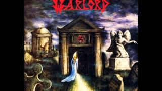 Warlord - Deliver Us from Evil (HQ)
