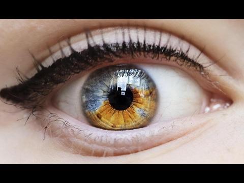 Чем осветлить кожу лица от пигментных пятен
