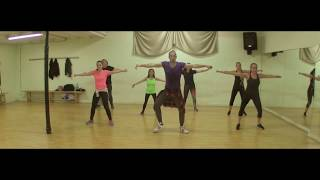 Rise   Jonas Blue Ft Jack Jack   Pau Peneu Dance Fitness Coreography