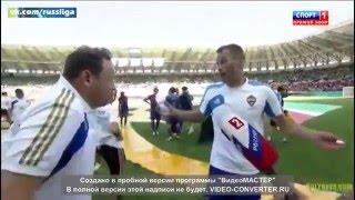 Самые смешные интервью спортсменов | Funny interview