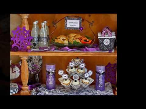 Ιδέες διακόσμησης για αποκριάτικο πάρτυ