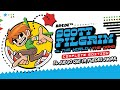 Scott Pilgrim Vs The World: The Game El Juego Que Ya Pu