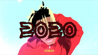 1 Hour Of Rap    -2020-Mix-