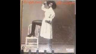 Gloria Gaynor Experience (Album face2)