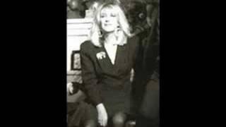 ~Hold Me~ Live Fleetwood Mac