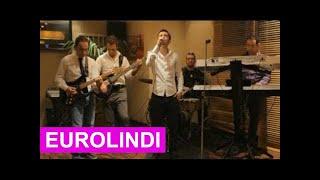 HUMOR Macat E Larme & NRG Band - Shkruja Ramizit (Gezuar 2013)