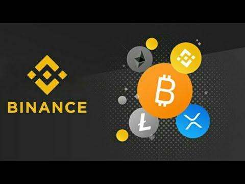 Mi a bitcoin kereskedelem most