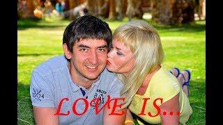 История знакомства с австралийцем знакомства со звездами в интернете