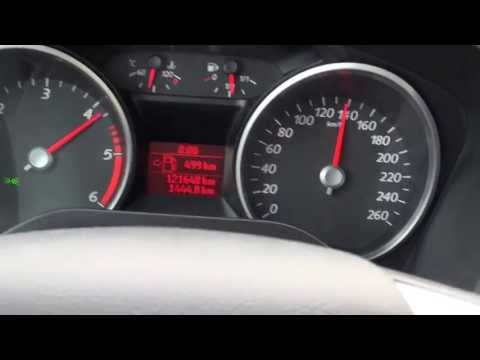 Krossowery auf dem Benzin bis zu 150 l.s